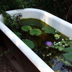 122 besten alte Badewanne Bilder auf Pinterest | Old ...