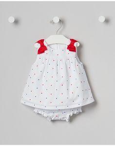 Baby Boy Summer Clothes Newborns Signs 61 Ideas For 2019 Baby Girl Dress Patterns, Little Girl Dresses, Baby Dress, Baby Girl Fashion, Kids Fashion, Fall Fashion, Newborn Outfits, Kids Outfits, Kids Robes