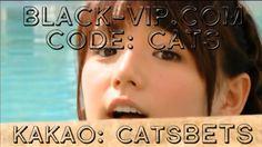 스포츠배팅사이트▶ BLACK-VIP。COM ◀》┼▶ 코드 : CATS◀┼스포츠베팅~스포츠토토 빠른 충환전 시스템*다채로운 이벤트진행 모바일웹시스템구축*단폴더배팅가능*다양한핸디와배당제공 승무패,핸디,스페셜,라이브,사다리,달팽이게임,파워볼,스타크래프트 해외안전운영 16년간 무사고 메이저업체 스포츠배팅사이트▶ BLACK-VIP。COM ◀》┼▶ 코드 : CATS◀┼스포츠베팅~스포츠토토 빠른 충환전 시스템*다채로운 이벤트진행 모바일웹시스템구축*단폴더배팅가능*다양한핸디와배당제공 승무패,핸디,스페셜,라이브,사다리,달팽이게임,파워볼,스타크래프트 해외안전운영 16년간 무사고 메이저업체 스포츠배팅사이트▶ BLACK-VIP。COM ◀》┼▶ 코드 : CATS◀┼스포츠베팅~스포츠토토 빠른 충환전 시스템*다채로운 이벤트진행 모바일웹시스템구축*단폴더배팅가능*다양한핸디와배당제공 승무패,핸디,스페셜,라이브,사다리,달팽이게임,파워볼,스타크래프트 해외안전운영 16년간 무사고 메이저업체