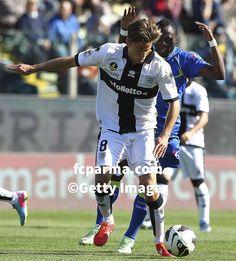 Guarda tutta la gallery di Parma-Udinese! http://fcparma.com/foto/72157633245090062/?lang=it