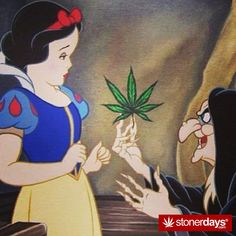 39 Ideas for funny disney comics snow white First Disney Princess, Funny Princess, Princess Luna, Stoner Art, Dark Disney, Twisted Disney, Boy Tattoos, Animation, Disney Memes