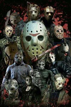 10 Modern Horror Movie Gems You Can Stream Right Now Horror Movie Characters, Horror Movies, Arte Horror, Horror Art, Scary Art, Creepy, Broly Ssj3, My Life Movie, Horror Posters