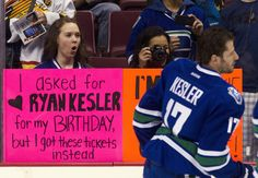 Ryan Kesler Photos Photos: Washington Capitals v Vancouver Canucks Ryan Kesler, Buffalo Sabres, Anaheim Ducks, Vancouver Canucks, Sports Women, Female Sports, Nhl, Olympics, Hockey