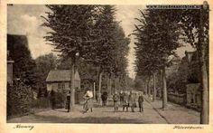 Neuweg 1924