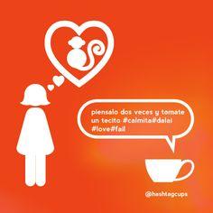 #love#calmita