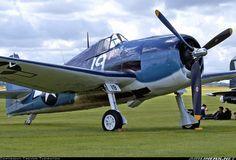 F6F Hellcat Downtime Navy Aircraft, Ww2 Aircraft, Fighter Aircraft, Military Aircraft, Grumman F6f Hellcat, Propeller Plane, War Thunder, Ww2 Planes, Military Photos