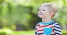 12 silných rodičovských fráz, ktoré uľahčia rozhovor s dieťaťom (aj keď situácia nie je ľahká) Keds, Sports, Hs Sports, Sport