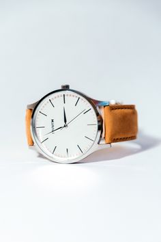 With free shipping worldwide, your wrist is covered for a price you can afford.