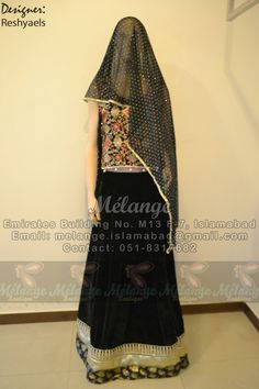 Price: Rs. 28,000 Pcs: 3 Discount: 10% Now: Rs. 25,200