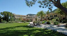 Finca Hotel Son Palou | Mallorca Wedding Venue | Mallorca Wedding House