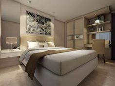 Raihan Furniture (The art of furnitures Make your Furniture Fullfill with ART): Raihan Furniture & Advertising