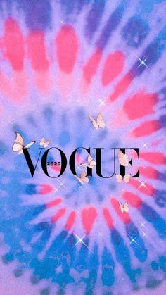 Vogue Wallpaper, Hippie Wallpaper, Trippy Wallpaper, Mood Wallpaper, Iphone Wallpaper Tumblr Aesthetic, Retro Wallpaper, Aesthetic Wallpapers, Butterfly Wallpaper Iphone, Iphone Background Wallpaper