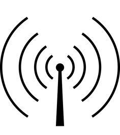 Radio Radio System Antenna Mast
