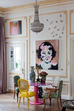 JoannesLucas Studio contemporary decor, contemporary furniture, Exclusive Design, Designer Furniture, Interior Design, Best decor, Decorating secrets, entrance hall,living area. get inspired on: http://www.bocadolobo.com/en/inspiration-and-ideas/