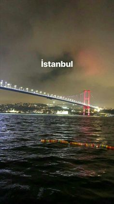 Best hotel in Istanbul - Istanbul City, Istanbul Travel, Night Aesthetic, City Aesthetic, Best Hotels In Istanbul, Roadtrip Europa, Hagia Sophia Istanbul, Snapchat Picture, Fake Girls