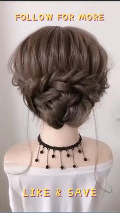 types of women's hairstyles - shoulder length medium hairstyles for women