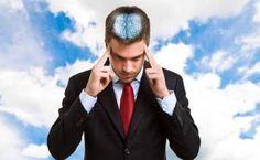 Las distorsiones cognitivas: qué son y cómo nos afectan