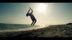 Capoeiristas do fly among us ;)#capoeira #fitness #acrobatics #amazing #physic  Watch the whole video here :https://www.youtube.com/watch?v=EcswZPib3UA