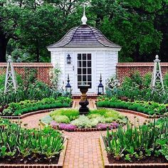 Hillbrook Collections Garden Sheds