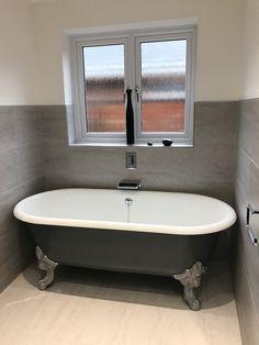 Clawfoot Bathtub, Bathrooms, Bathroom, Bath