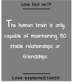 Love facts (love,fact,facts,brain,friendship,relationships,sotrue,omg,1d,grey)