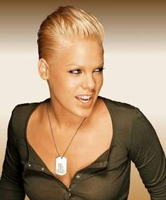 Image detail for -Singer Pink Is Pregnant - The Wastetime Post