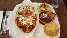 Mesa Authentic Mexican Cuisine, Hamilton Hamilton Ontario, Trip Advisor, Restaurants, Ethnic Recipes, Food, Restaurant, Meals, Diners