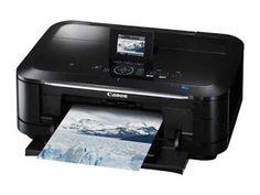Canon LaserShot LBP1210 Printer APT Drivers Download (2019)