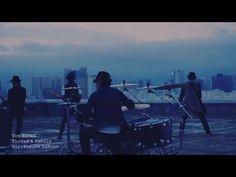 Thread & Needle / The BONEZ - Music Video-