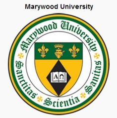 A place that will inspire you to lead - in your own way.  Where you'll discover how far you can go when you have the support of the entire university behind you. - Marywood Unversity http://www.payscale.com/research/US/School=Marywood_University/Salary