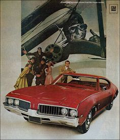111 best olds mid size 1968 72 images in 2019 antique cars retro rh pinterest com