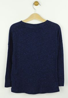 Bluza dama Zara Zara, Men Sweater, Adidas, Sweaters, Fashion, Moda, Fashion Styles, Men's Knits, Sweater