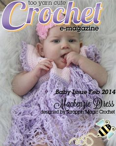 The 7 Best My Too Yarn Cute Emag Images On Pinterest Crochet