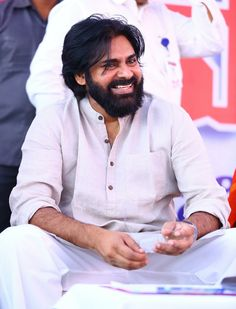 Full Hd Pictures, Galaxy Pictures, Star Pictures, Hd Photos, Star Images, Hd Images, Pawan Kalyan Wallpapers, Hanuman Photos, Telugu Hero