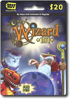 7 Best Wizard 101 Images Wizard101 Aldo Nova