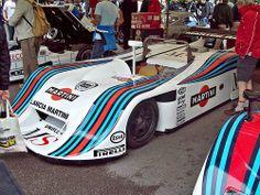 243 Lancia LC1 (1982)