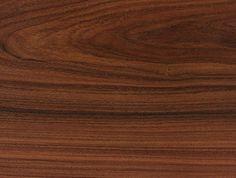 43 Best Wood Grain Pictures Images Wood Grain Wood Species Wood