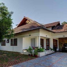 3 Bedroom Minimalist Home Design, Modern Minimalist House Design, Minimalistic contemporary home Kerala, minimalist house architecture in Kerala, minimalist house design pictures