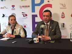 Incrementa atención y diagnóstico a enfermedades raras, Secretario de Salud de Guanajuato - http://plenilunia.com/noticias-2/incrementa-atencion-y-diagnostico-a-enfermedades-raras-secretario-de-salud-de-guanajuato/43843/