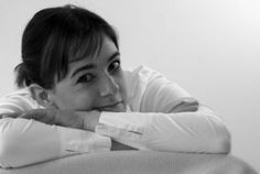 YA BOOK CLUB PRESENTS: INTERVIEW WITH MAGGIE STIEFVATER