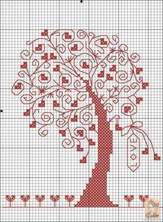 http://data22.gallery.ru/albums/gallery/298723-b0370-65006838-m750x740-u93dd4.jpg