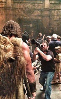 Set of Hercules