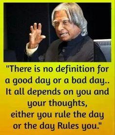 Photo Apj Quotes, Quotable Quotes, True Quotes, Motivational Quotes, Inspirational Quotes, Positive Affirmations Quotes, Affirmation Quotes, Positive Quotes, Legend Quotes