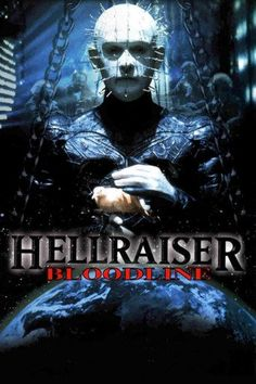 Hellraiser: Bloodline (1996) - Watch Hellraiser: Bloodline Full Movie HD Free Download - Watch Hellraiser: Bloodline (1996) full-Movie Free HD Download