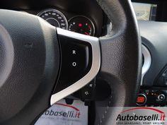RENAULT KOLEOS 2.0 DCI DYNAMIQUE 4X4 ESM START&STOP 150CV Navigatore…