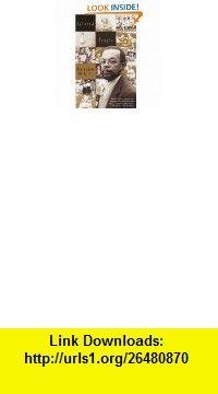 Thirteen Ways of Looking at a Black Man (9780679457138) Henry Louis Gates Jr. , ISBN-10: 0679457135  , ISBN-13: 978-0679457138 ,  , tutorials , pdf , ebook , torrent , downloads , rapidshare , filesonic , hotfile , megaupload , fileserve