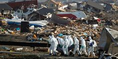 """Japan very nearly lost Tokyo-Japan's prime minister at the time of the 2011 earthquake and tsunami has revealed the country came within a """"paper-thin margin"""" of a nuclear disaster requiring the evacuation of 50 million people."""