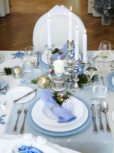 Zuhause Wohnen  www.tablescapesbydesign.com https://www.facebook.com/pages/Tablescapes-By-Design/129811416695