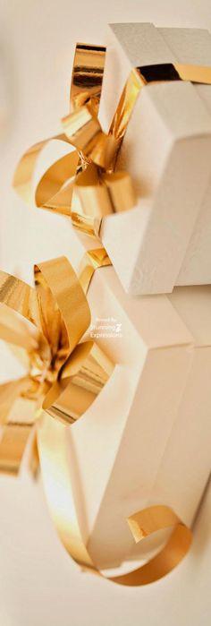 Wrap it up; Elegant Christmas, Modern Christmas, Gold Christmas, Little Christmas, Christmas Colors, Beautiful Christmas, Christmas Gifts, Christmas Blessings, Christmas Quotes