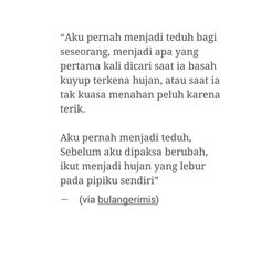 New quotes indonesia cinta sedih ideas Now Quotes, Reminder Quotes, People Quotes, Words Quotes, Best Quotes, Life Quotes, Funny Quotes, Allah Quotes, Qoutes
